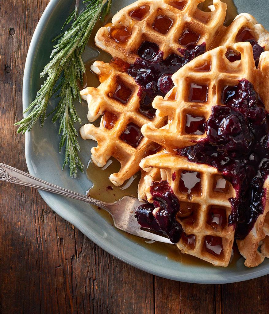 161105-JM-Waffle-r2.jpg