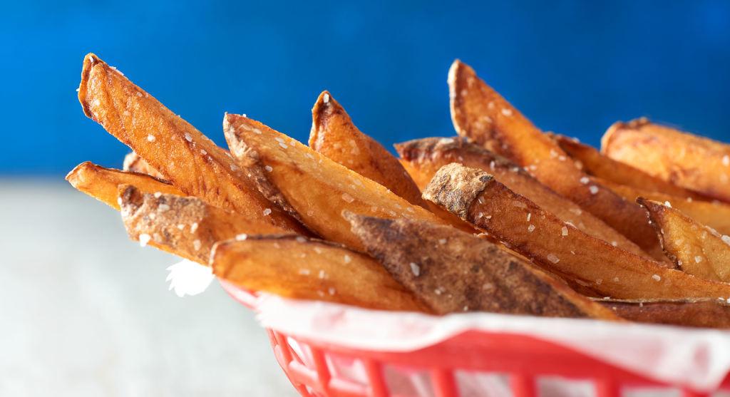 170317-Fries.jpg
