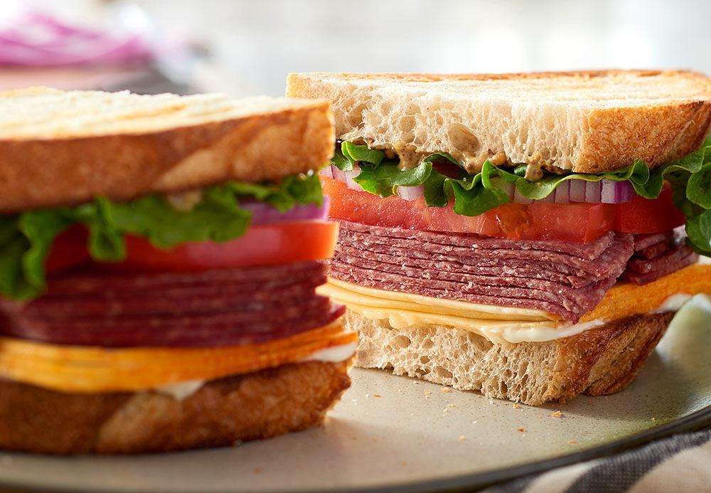 170317-LunchSandwich.jpg